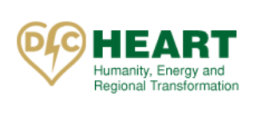 dc-heart-logo
