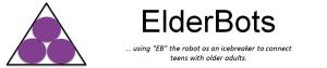 EB_WP_header_0415